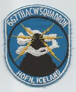 Ac&w Patch