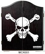Winmau Dartboard
