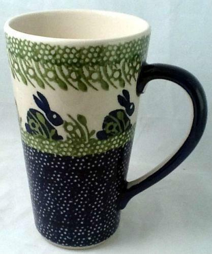 Polish Coffee Mug Ebay