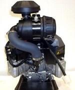 19 HP Kawasaki Engine