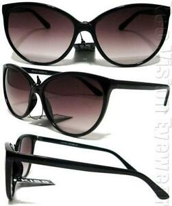 57a1eff62e3 Large Cat Eye Sunglasses
