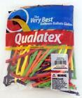 Qualatex Balloons
