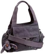 Kipling Bags Fairfax