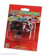 Scalextric Cars 1:64
