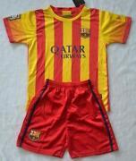 Football Kit 7-8