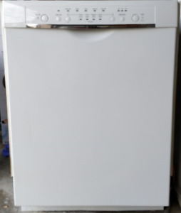 Bosch Dish washer for sale