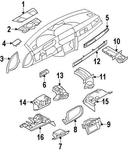 Wiring Diagram For 2002 Bmw 745i furthermore 2002 Bmw 540i Engine moreover 377458012493504046 moreover P 0900c152800ad9ee likewise Chrysler. on oem stereo wiring diagram