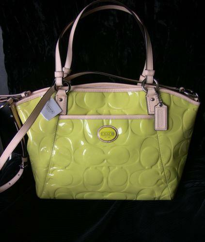 coach f20028 handbags amp purses ebay