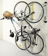 Bike Wall Bracket