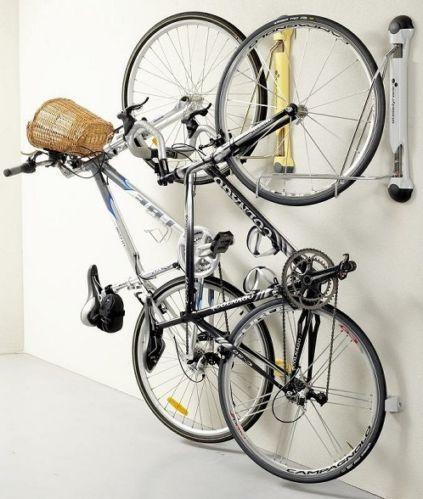 Bike Wall Bracket Ebay