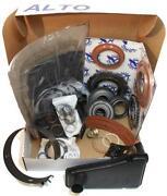 AOD Rebuild Kit