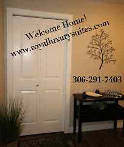 FURNISHED EXECUTIVE SUITES - AVAILABLE NOV 1/16