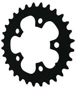 74 BCD Chainring