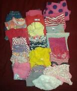 Baby Clothes Bundle 18-24 Months