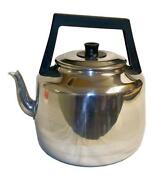 Catering Kettle