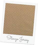 Stenzo Jersey
