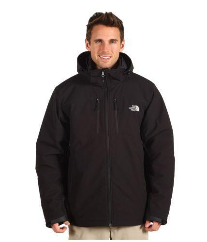 24b9db6fc1ca North Face Apex Elevation Jacket