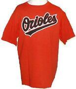 Orioles Shirt