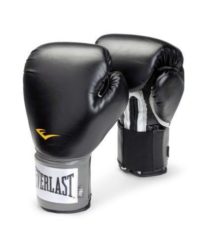 Boxing Gloves 16 Oz  c40986d55f0ce