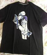 Jordan Retro 11 Shirt