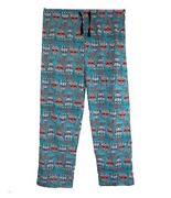 Mens Character Pyjamas