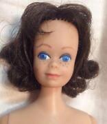 1960 Barbie