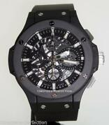 Hublot Big Bang Aero