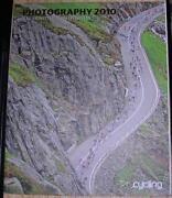 Pro Cycling Magazine