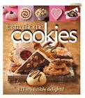 Taste of Home Cookies