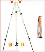 Sea Fishing Rod Rest