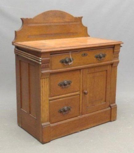 Victorian Dresser Ebay