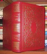Jane Eyre First Edition