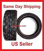 150cc Scooter Tire