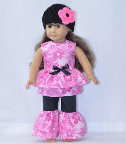 Find great deals on eBay for american girl clothes and american girl doll clothes. Shop with confidence.