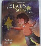 Lauras Stern Buch