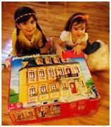 Playmobil 5301
