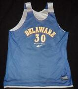 Basketball Practice Jersey