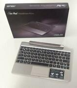 Asus TF201 Dock
