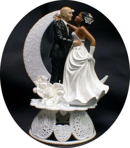 hispanic wedding cake toppers humorous hispanic cake toppers ebay 15251