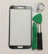 Galaxy Note 2 Screen Replacement