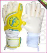 Foxon Goalkeeper Gloves