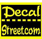 Decal Street