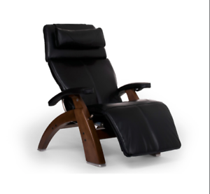Chair zero gravity recliner