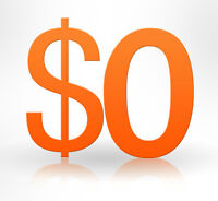 free bank account, earn $50 bonus