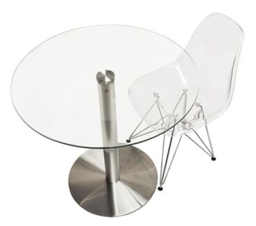 Gino Glass Top Tables Perth Region Preview