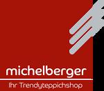 trendy-teppich
