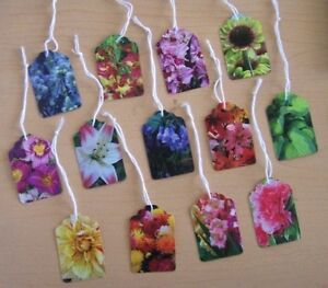 Gift tags for sale