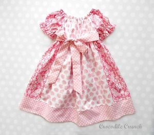 Toddler party dress size 2T/3T