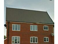 Home exchange Milton cambridge. 1 bed looking for 2 bed