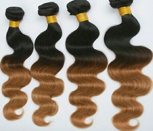 April Sale  100% Human Hair 8a quality virgin & 7a Colours